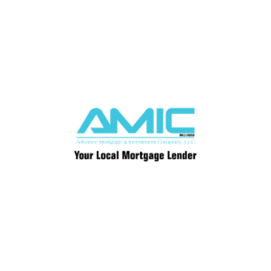 Advanced Mortgage and Investment Company, Spanish Fort AL