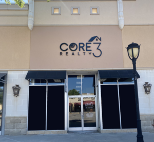 Core3 Realty, Spanish Fort AL