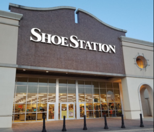 Shoe Station Superstore, Spanish Fort, AL