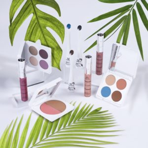 Merle Norman Cosmetics at Eastern Shore Centre